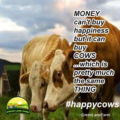foto de The 25+ best Farm jokes ideas on