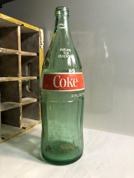 Pin on Seltzer bottles