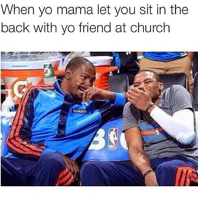 -@gmx0 #BaptistMemes So what was preached this morning?