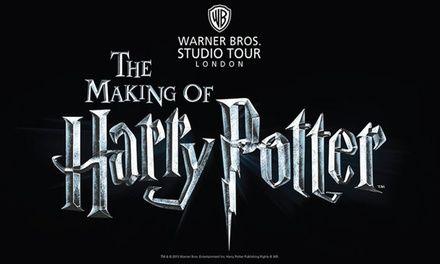 Harry Potter avec hôtel à London : Séjour au cœur de Londres avec entrée Studios Warner Harry Potter: #LONDON En promotion à 199.00€. Hôtel…