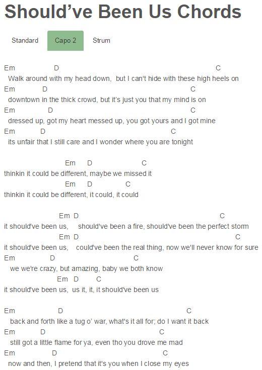 13 best imagine dragons images on pinterest imagine for Haute u should know lyrics