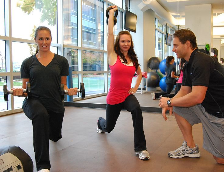 Fitness is the best method to reach a healthy and happy lifestyle. If you live in Long Beach and finding a way to fitness or thinking of hiring a fitness coach then explore the websites which avail reliable fitness experts and trainers for you who are affordable by you.