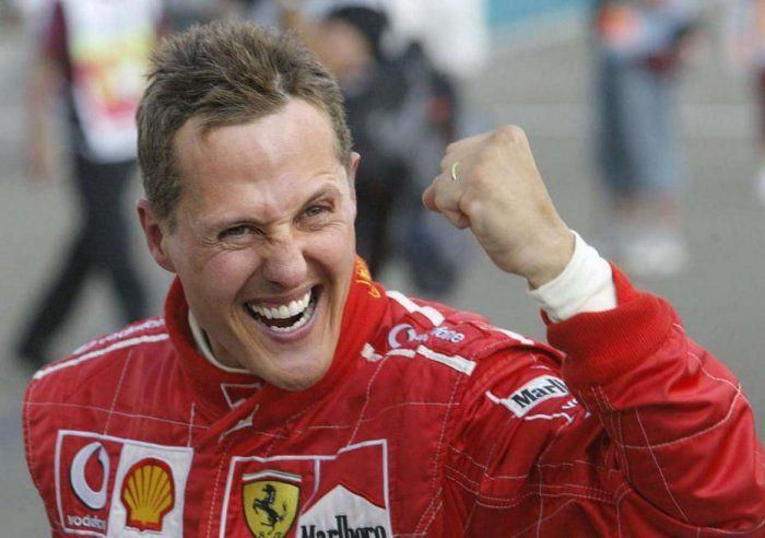 Schumacher, i medici procedono per il risveglio dal coma farmacologico