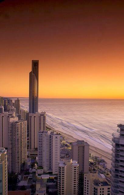 78 Best Oz Images On Pinterest Beautiful Places Paisajes And Places To Visit