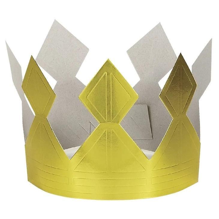 сегодня корона царя фото своими руками измениться луффи