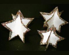 Kids crafts | Stars | children's crafts