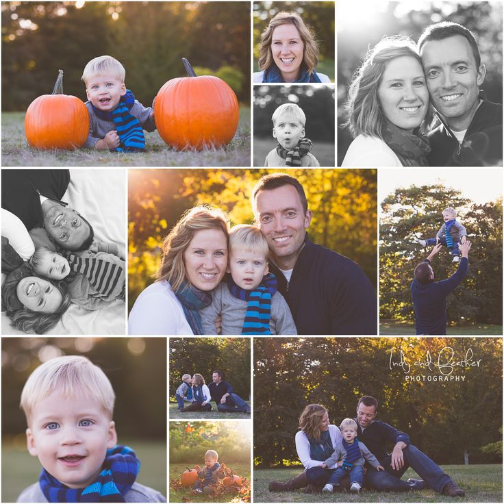Fall Family Love {Family Photography | Colwood, B.C.} » Indy & Feather Photography | Victoria, B.C. Photographer Specializing in Family, Maternity and Newborn Photography