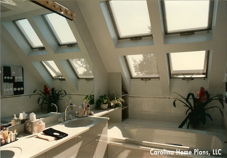 8 Best Natural Light For Home Designs Images On Pinterest