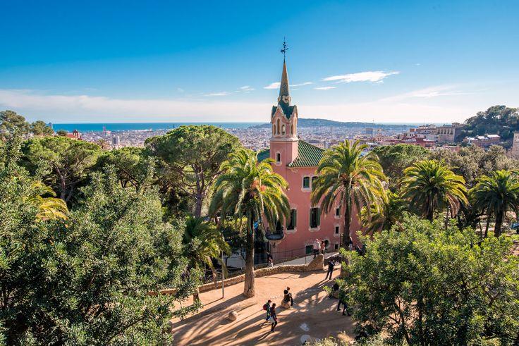 Co zobaczyć w Barcelonie? Subiektywna lista najlepszych miejsc w stolicy Katalonii - Duże Podróże