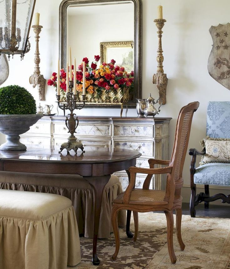 25 Dining Room Ideas For Your Home: Best 25+ Country Dining Rooms Ideas On Pinterest