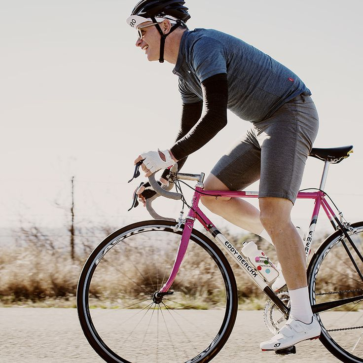 81 Best Bike Style Images On Pinterest Bike Style Cycling And