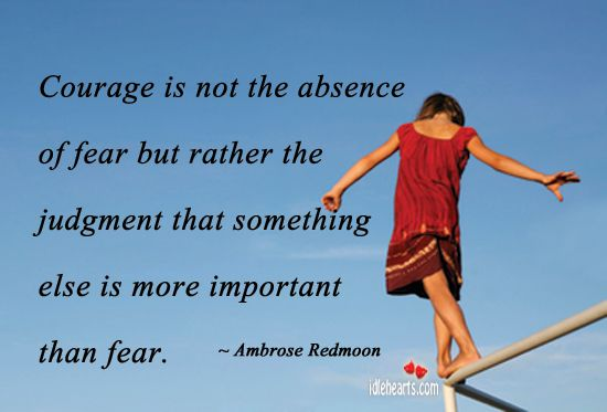Google Image Result for http://www.idlehearts.com/wp-content/uploads/2012/05/courage-is-not-the-absence.jpg