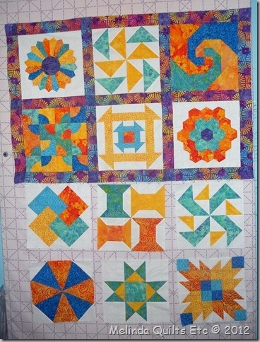 32 best Quilting - Design Wall Ideas images on Pinterest ...