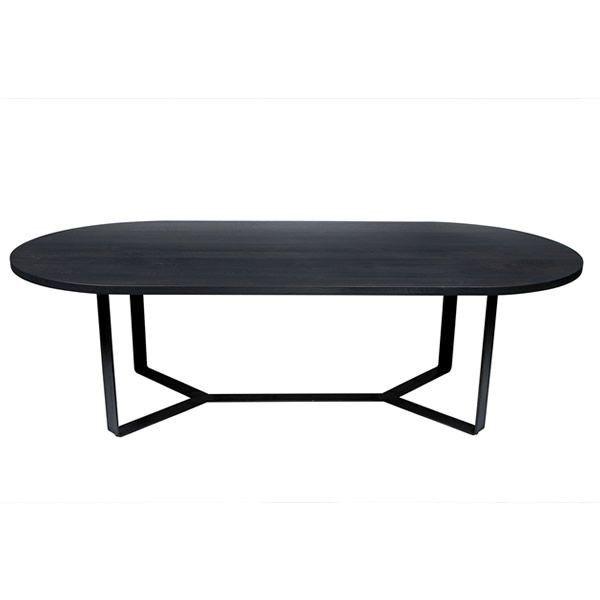 Table Mobilier Decoration Interieur Projet Sur Mesure Nicolas Dhuren Decoration Interieure Scapa Home Mobilier
