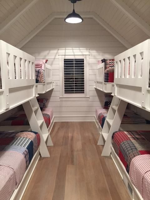 Home A Rama Trend Report Shiplap And Bunkrooms Indianapolis Monthly Indy Monthly Home