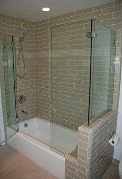 44 Best Savoy Collection Ann Sacks Images On Pinterest Bathroom Ideas Bathroom Tiling And Sacks