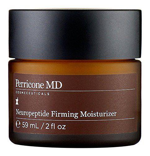 Perricone MD Neuropeptide Firming Moisturizer, 2 fl. oz. ...