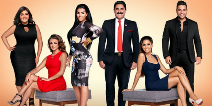 is mike from shahs of sunset still dating jessica Sherman oaks, ca - a sherman oaks man dating shahs of sunset star jessica parido is facing 25 years in prison if convicted of attacking his ex-wife.