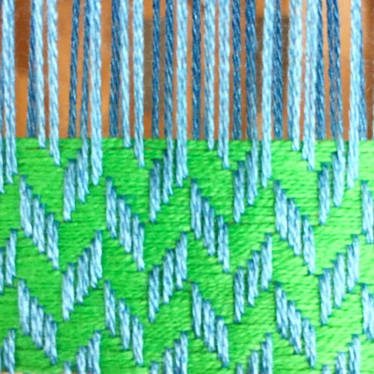 Tropical green organic cotton & silky mid blue bamboo  #sustainablefashion #sustainable #sustainableliving #sustainabletextiles #sustainabledesign #eco #ecofriendly #ecotextiles #plantbased #vegan #crueltyfree #organic #weaver #woven #woventextiles #textile #textiledesign #textiledesigner #luxury #luxuryyarn #luxurylife #luxurylifestyle #madeinhampshire #madewithlove #footpowered #organiccotton #organiccottonyarn #bamboo #bambooyarn #tropical #tropicalgreen #blue