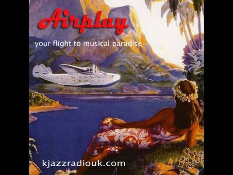 Smooth Jazz Mix - Airplay Oct 9th 2016