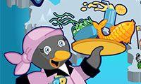 La confitería de Papa Louie - Juega a juegos en línea gratis en Juegos.com