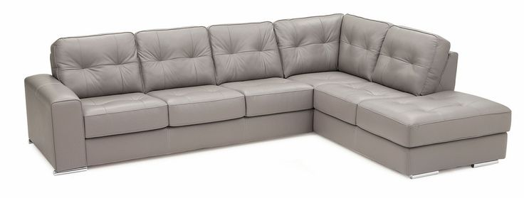 Pachuca Sectional By Palliser Furniture Furniture