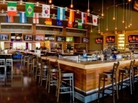 Tavern+Bowl locations are perfect for hosting events whether a birthday party, school, or corporate event, and we have an events team ready to make planning easy.