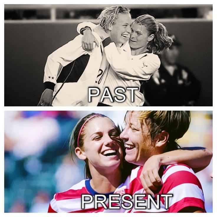 Past and present greatsSoccer Stuff, Soccer Soccer Socce, Soccer Mi, Soccer 3, Girls Soccer, Soccer Life, Soccer Girls