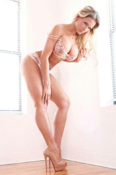 breast of females