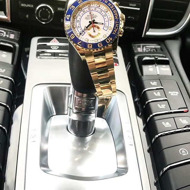 This is the life that everybody asks for. Interested in our Yacht Master? Please DM for pricing. #rolex #yacht #porsche #miami #fortlauderdale #thebest #sexy #art #fashion #luxury #exotic #new #buy #certifiedluxurywatches #mensfashion #rolexrachel #luxurywatches #luxurycars #rolexwatch  #Rolexwrist #Jewelry #yachtmaster
