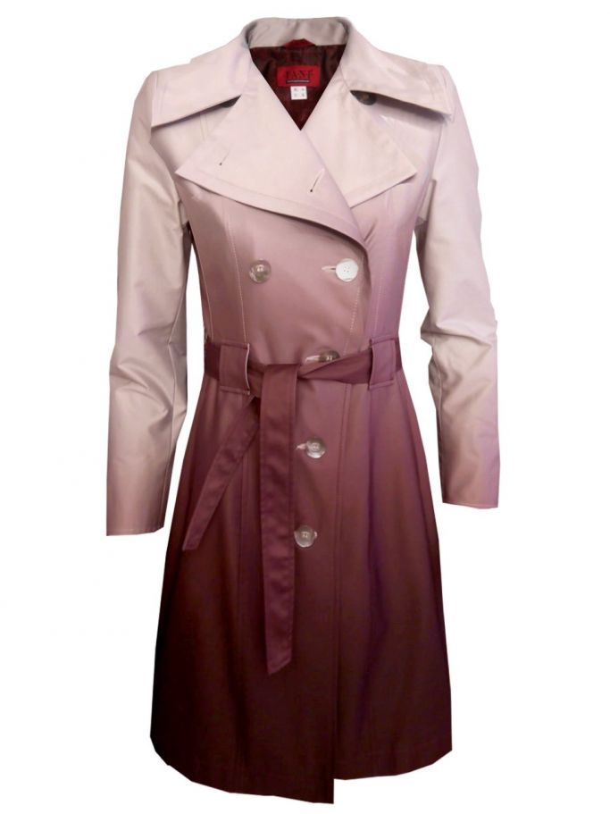18 best Must have:Trench-coat images on Pinterest