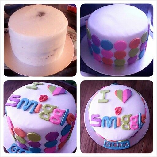 Cake Art Supply Store Tucker Ga : 17 Best images about Smiggle party on Pinterest Shops ...