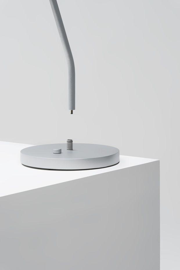 wästberg – Collections – Van Severen w111