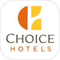 Choice Hotels by Choice Hotels International