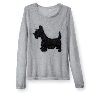 scottie sweater company Online shopping for clothing, shoes & jewelry from a great selection of dresses, tops & tees, active, lingerie, sleep & lounge, coats, jackets & vests & more at.