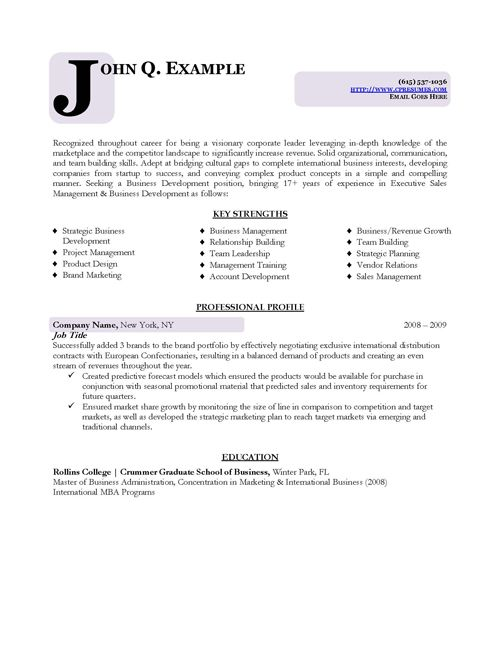 teachers and software engineers can be employed in numerous organizations and institutions including government institutions resume objectivesample. Resume Example. Resume CV Cover Letter