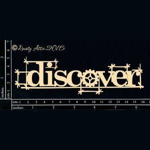 Mejores 28 imgenes de steampunk en pinterest arte alterado dusty attic blueprint discover malvernweather Images