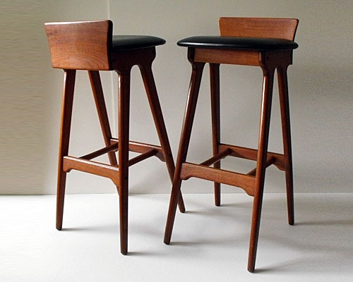 FOUNDDESIGN - vintage furniture and accessories