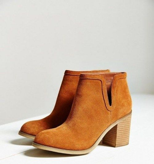 Shop Maude Suede Ankle Boot at Urban Outfitters today. We carry all the  latest styles, colors and brands for you to choose from right here.