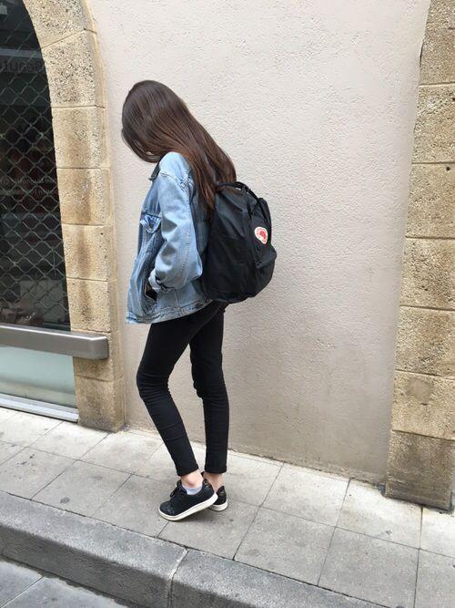 Pinterest @naomiokayyy Clothes apparel style fashion clothing dresses shoes heels, bralets, lingerie
