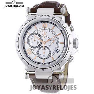 Maravilloso ⬆️😍✅ Guess X44005G1 😍⬆️✅ , ejemplar perteneciente a la Colección de RELOJES GUESS ➡️ PRECIO 395 € Lo puedes comprar en 😍 https://www.joyasyrelojesonline.es/producto/guess-x44005g1-reloj-de-cuarzo-para-hombre-con-correa-de-cuero-color-marron/ 😍 ¡¡Edición limitada!! #Relojes #RelojesFestina #Festina Compralo en https://www.joyasyrelojesonline.es/producto/guess-x44005g1-reloj-de-cuarzo-para-hombre-con-correa-de-cuero-color-marron/