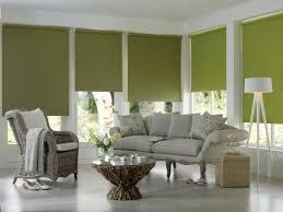Roller blinds are among the easiest window treatments readily available. Fabric is attached to and after that wound around a roller. To roll the blind down you just pull the material down to the required length, and hello presto! Roller blinds have actually ended up being increasingly more advanced in the last few years and there are specialist blinds and fittings to fit all sorts of circumstances. http://www.thegreenbook.com/products/roller-blinds/