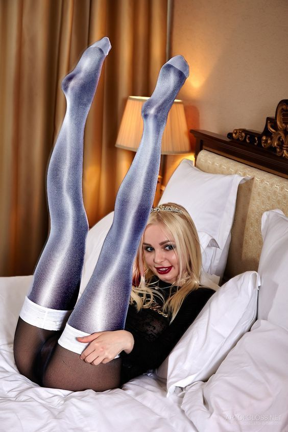 Pantyhose movie titles