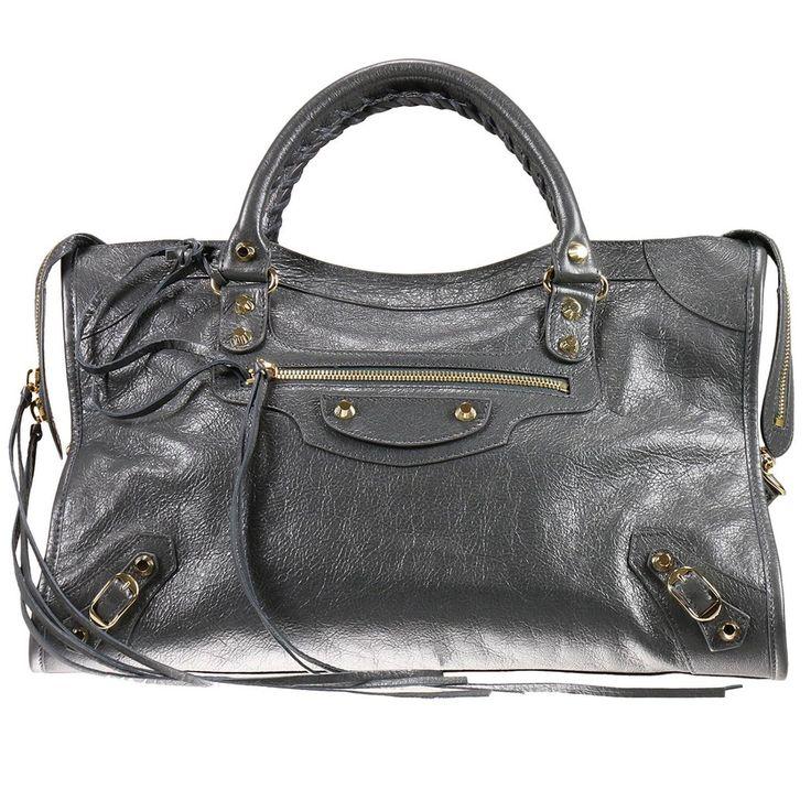 Balenciaga Handbag Handbag Women Balenciaga