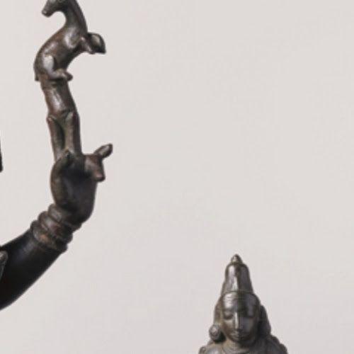 Nieuw topstuk Indiase kunst - Persberichten - Pers - Rijksmuseum