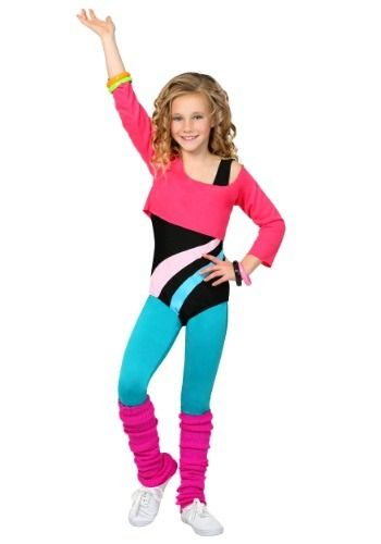 http://images.halloweencostumes.com/products/37989/1-2/child-80s-workout-girl-costume-.jpg