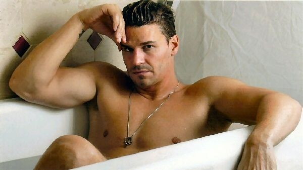 Google Image Result for http://www.themoviefiftyshadesofgrey.com/wp-content/uploads/2012/09/David-Boreanaz-to-Christian-Grey.jpg