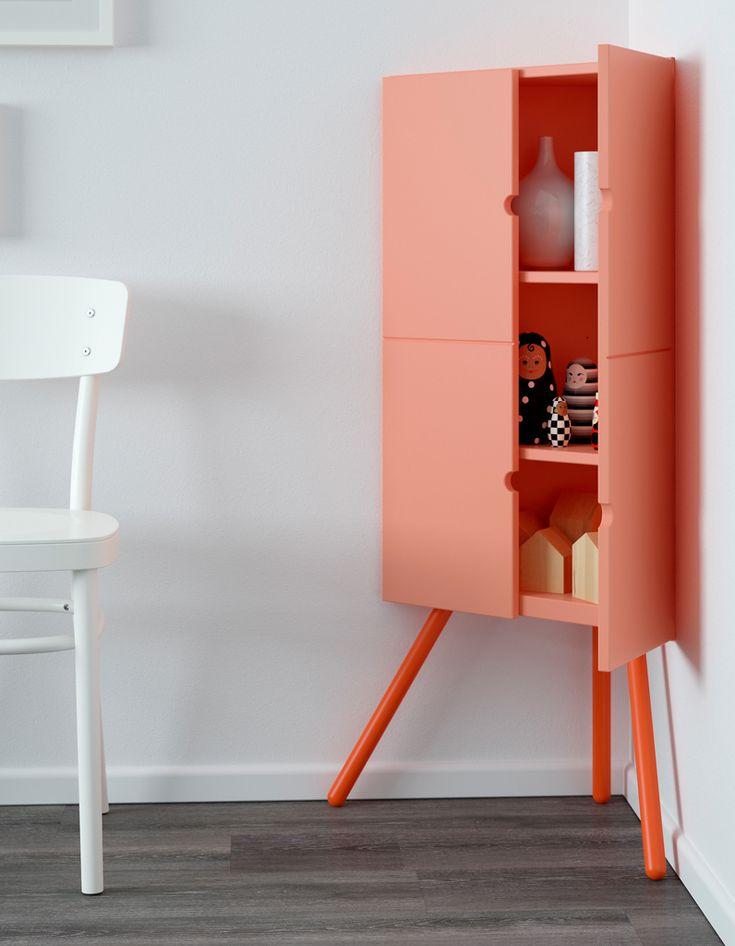 1000 id es sur le th me meubles d 39 angle sur pinterest for Placard mural d angle