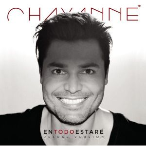 Chayanne - En Todo Estare (2014) [24bit Hi-Res Deluxe Edition]  Format : FLAC (tracks)  Quality : Hi-Res 24bit stereo  Source : Digital download  Artist : Chayanne  Title : En Todo Estare (Deluxe)  Genre : Pop, Latin  Release Date : 2014  Scans : not included   Size .zip : 688 mb