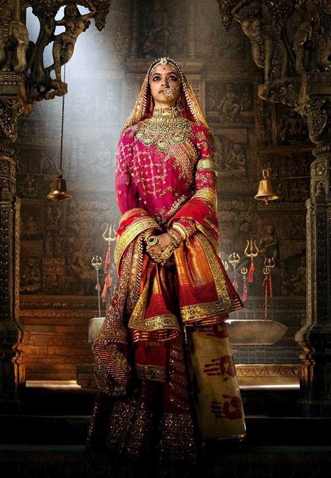 Padmaavat Download Movies Full Movies Online Free Full Movies Download